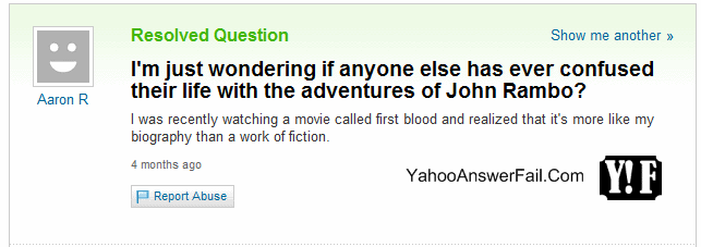 johnrambo - yahoo fails 6