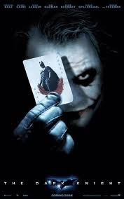joker1 - and...here...we....go