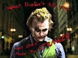 joker16 - and...here...we....go