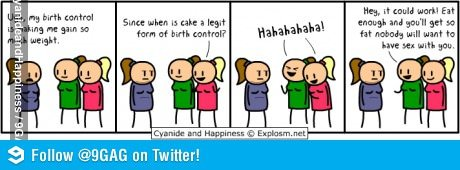 k - cyanide and happiness overload!