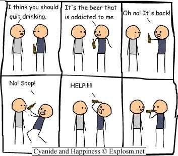 kbeer0001 - cyanide and happiness 3