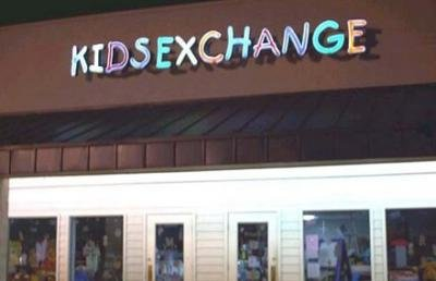 kid sex change