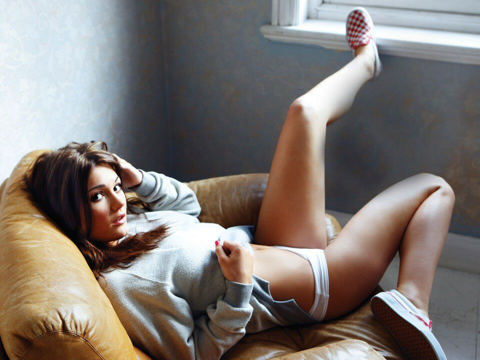 kobiety 157 - beautiful and attractive girls *may be nsfw*