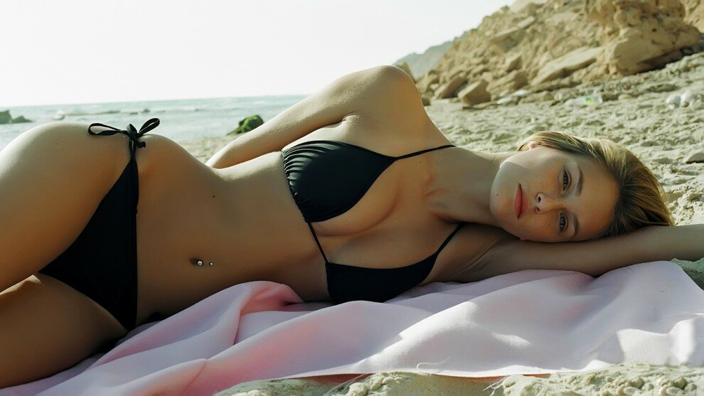kobiety 52 - beautiful and attractive girls *may be nsfw*