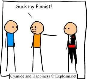 kpianist0001 - cyanide and happiness 3