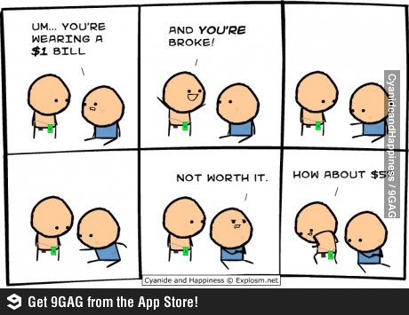 l - cyanide and happiness overload!