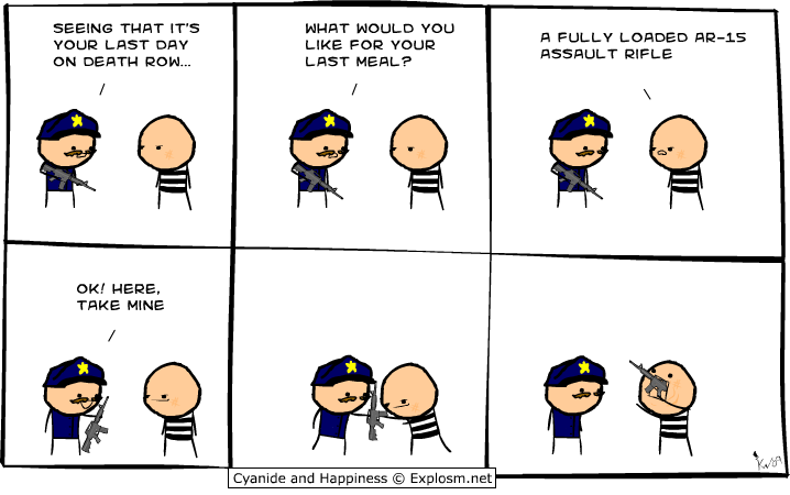 last - cyanide and happiness 9