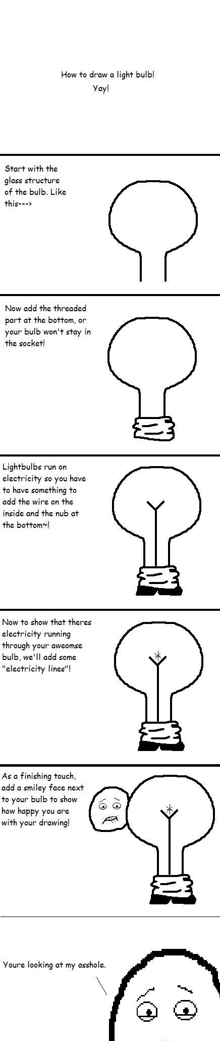 lightbulb0 - some funny pics i thought id share