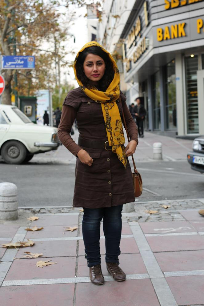 locdf40 - rarely seen photos of my great city tehran,iran and its' beautiful people