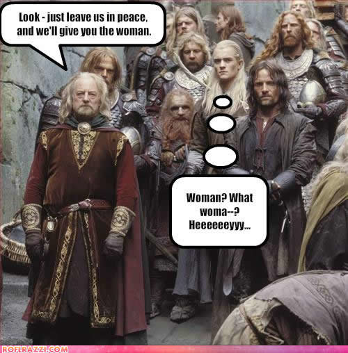 lord8 - lord of the rings - hope it makes you laugh!