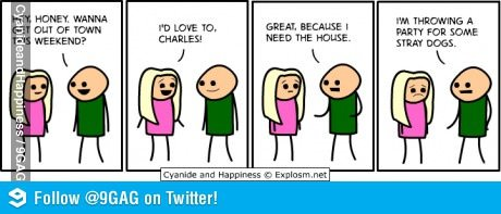 m - cyanide and happiness overload!