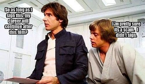 mark hamill fail