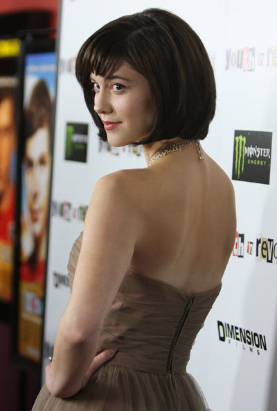 mary elizabeth winstead from scott pilgrim final destination
