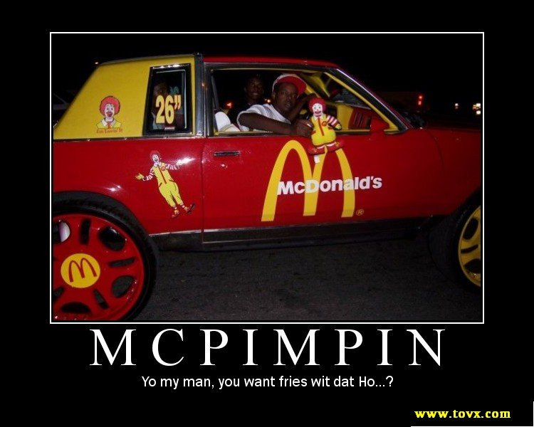 mcpimping motivational poster