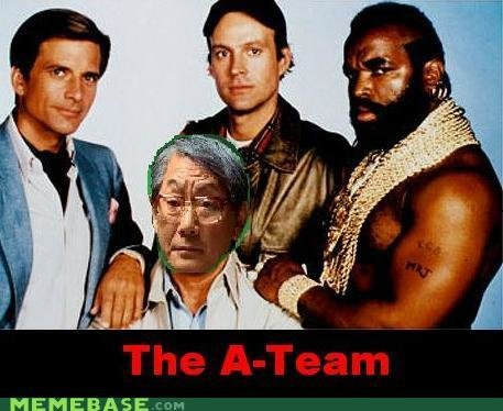 memes anti disappoint team