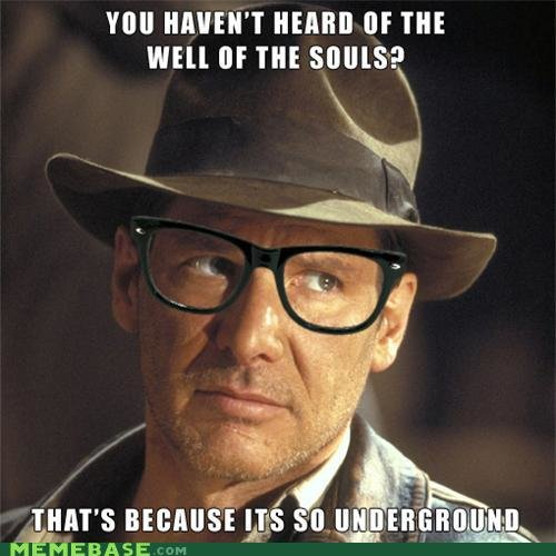 memes hipster indy well souls membase