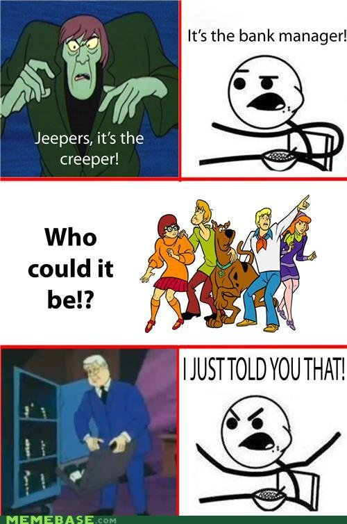 memes jeepers creeper