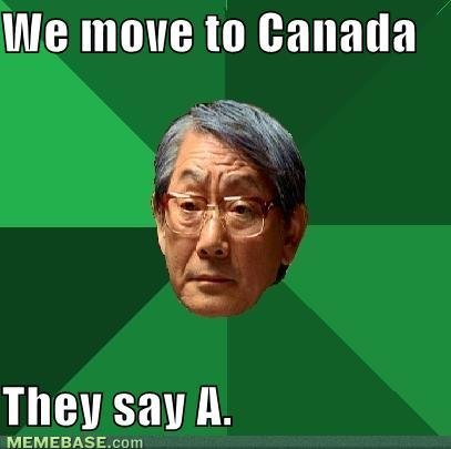 memes move canada they say