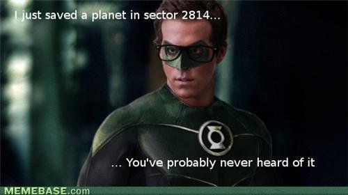 memes saved planet sector youve probably never heard