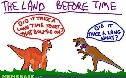 memes land before time