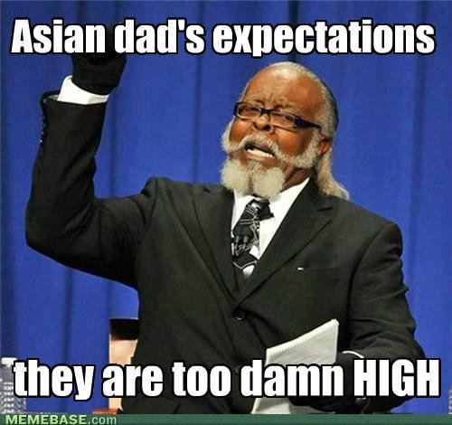 memes are too damn high disappoint son