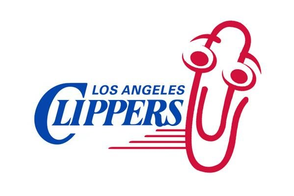 microsoft clippers