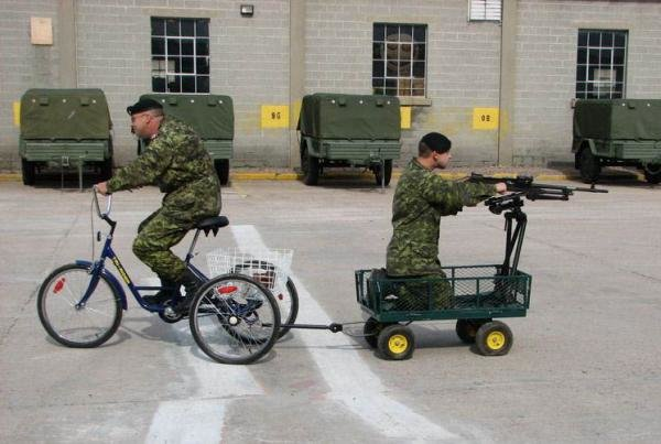 militarybudgetcuts - for those who hate political!