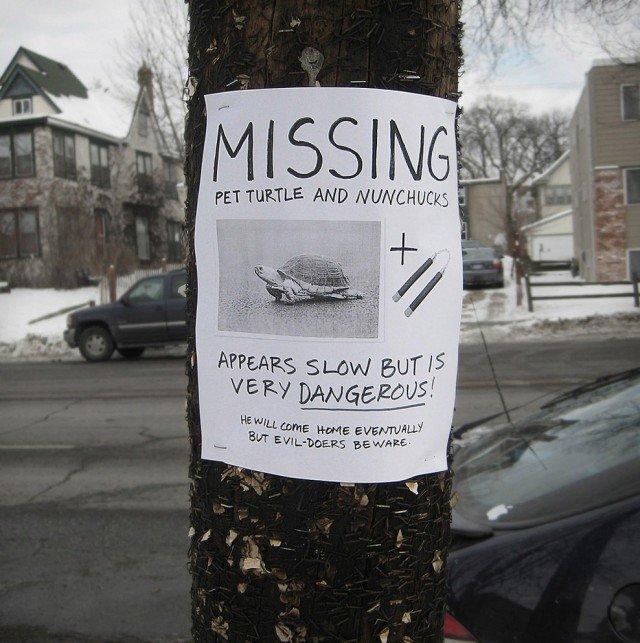 missing 640x643 - some funny pics 4
