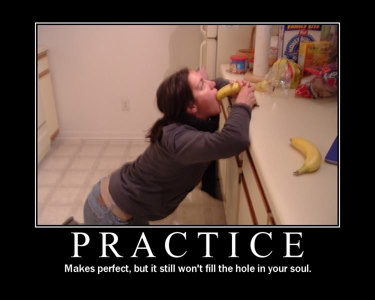 motivational posters funny