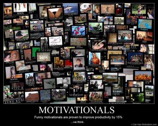 motivationals 520x416 - notys old and new sexy and stupid