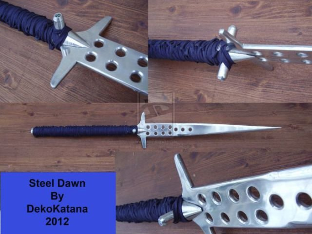 musthave weapons own zombie apocalypse