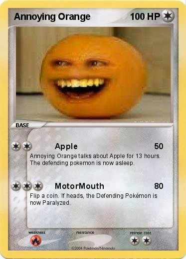 n0liief9dq1 - funny pokemon cards