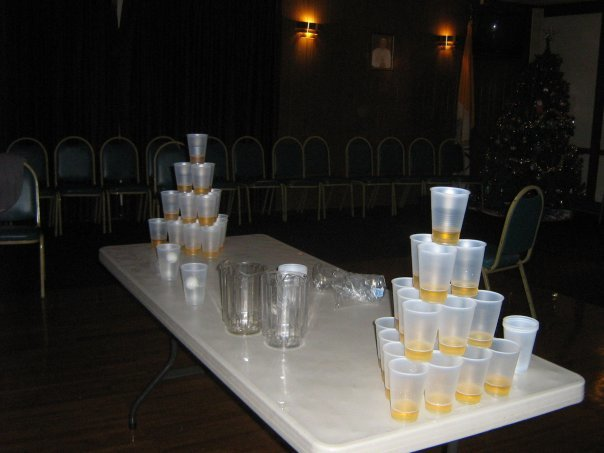 n593926787 2439319 8389 - beer pong tournament