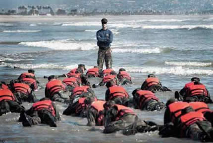 navyseal2 - navy seal training