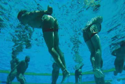 navyseal4 - navy seal training