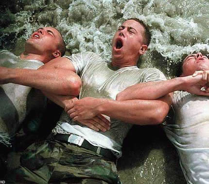 navyseal6 - navy seal training