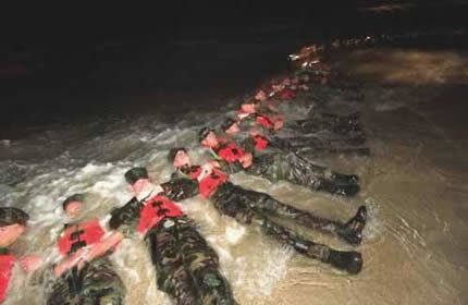 navyseal8 - navy seal training