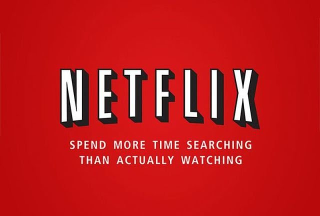 netflix - if company logos would tell us truth