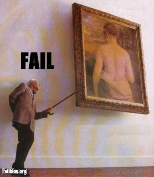 collection funny fails part