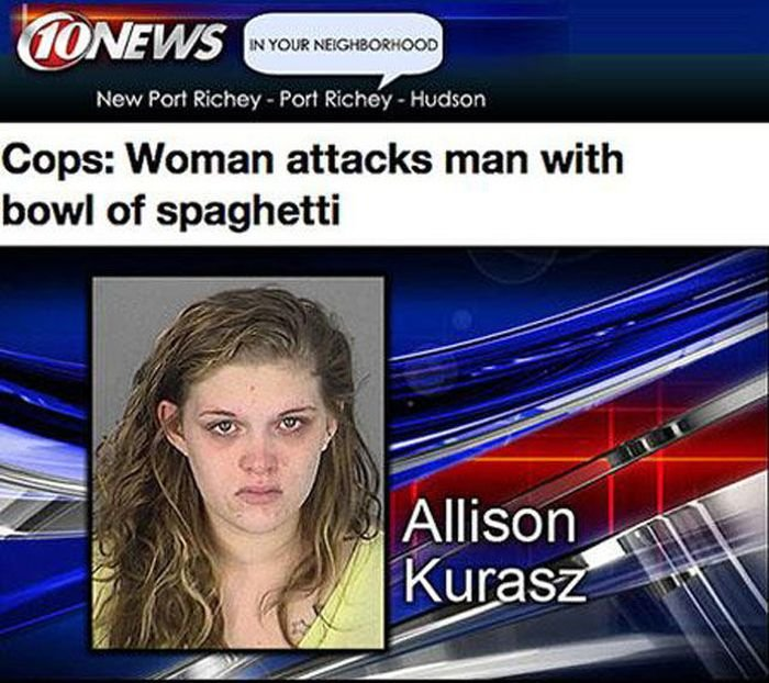 news stories everyone should hear