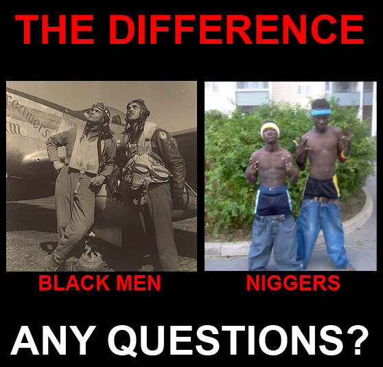 nig0 - the difference