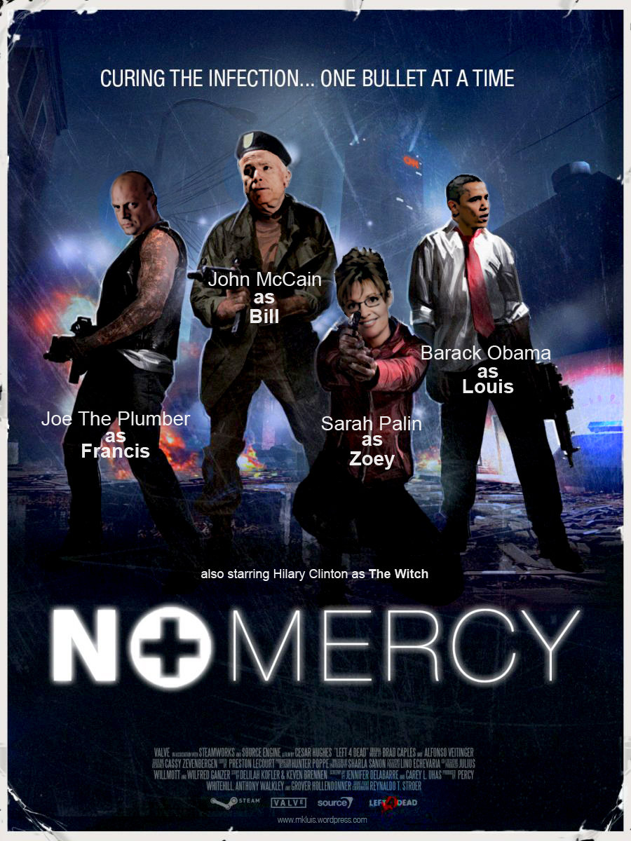 no mercy1 - moving tip #48