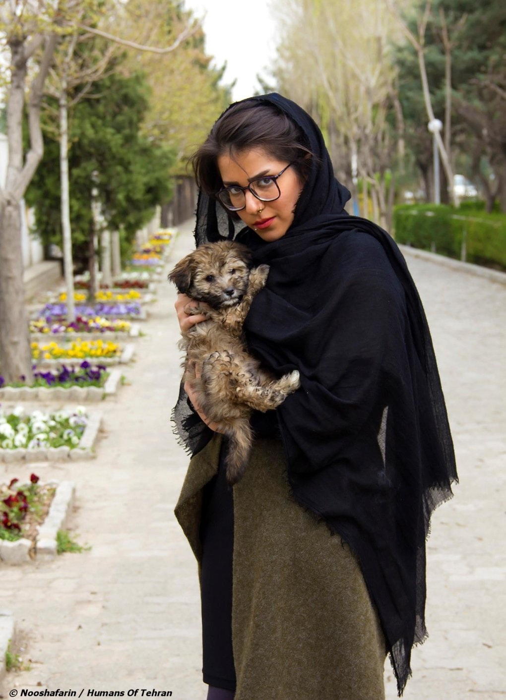 oamtssz - rarely seen photos of my great city tehran,iran and its' beautiful people