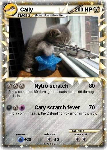 omndkha9exa - funny pokemon cards
