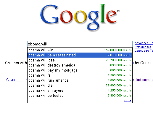 obamawill - epic motis part#5: the interweb fails me!