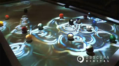 obscuracuelightpooltable00 - coolest pool table i've ever seen!