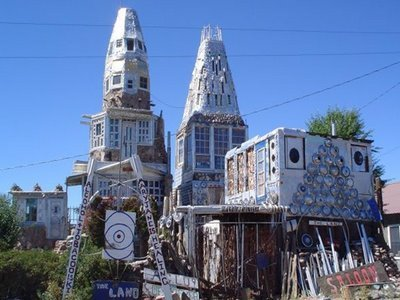 odd houses13 - what the.... houses