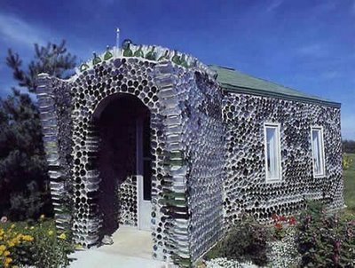 odd houses26 - what the.... houses