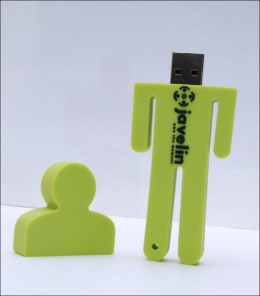 one of a 640 16 - one of a kind flash drives