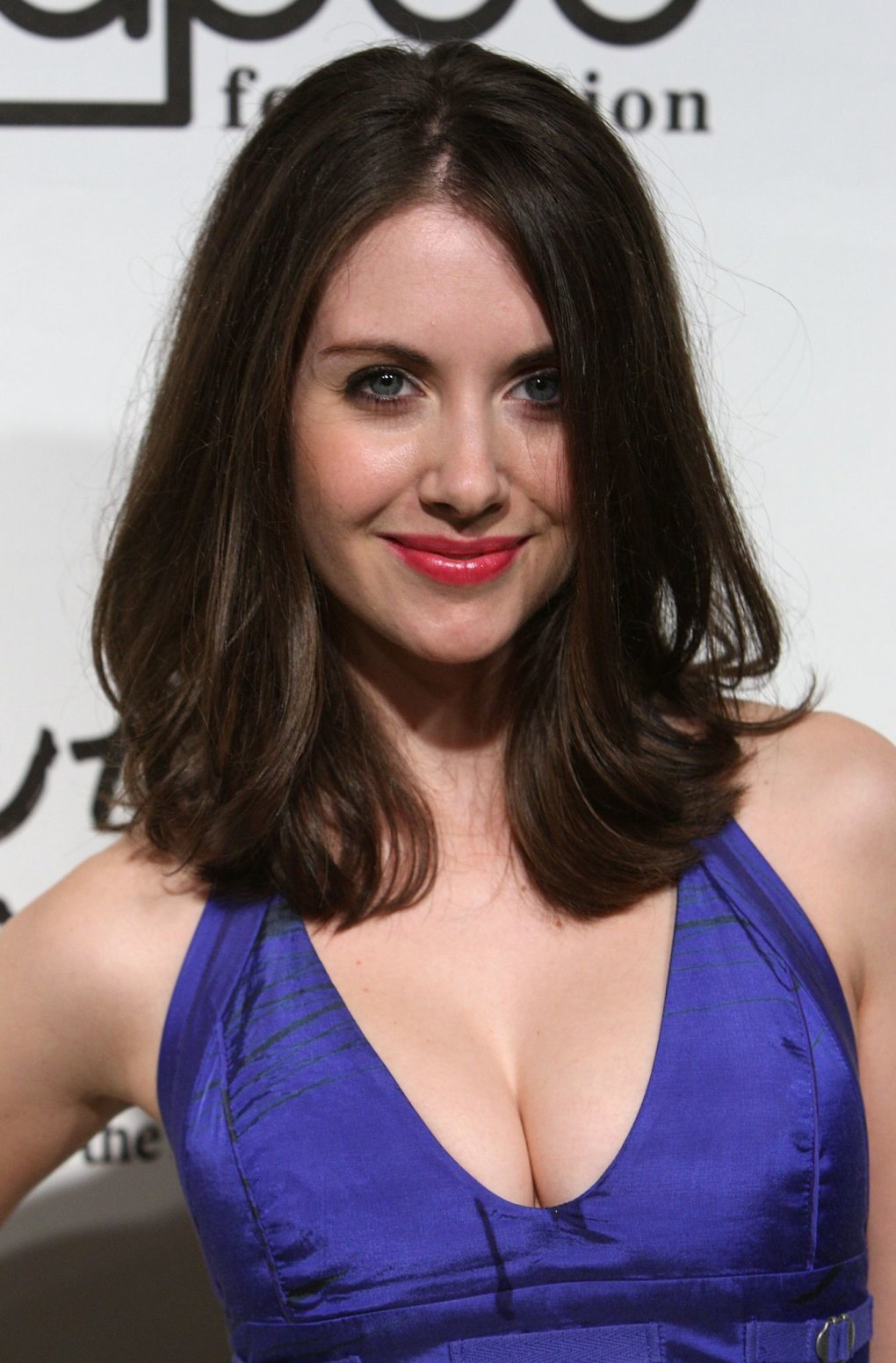 ooktrjo - 52 photos of beautiful alison brie